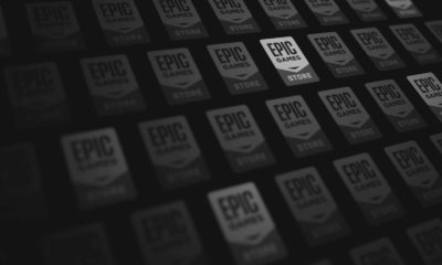 Juegos Gratis Epic Games Store Millones Usuarios activos