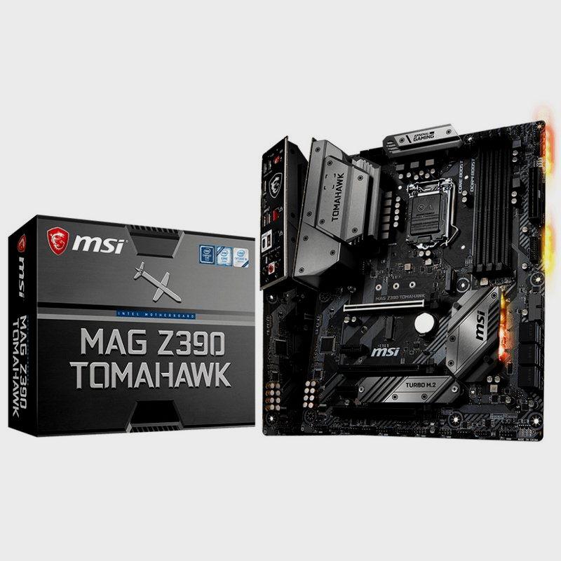Qué placa base debo elegir: guía de compras actualizada para procesadores Intel y AMD 50