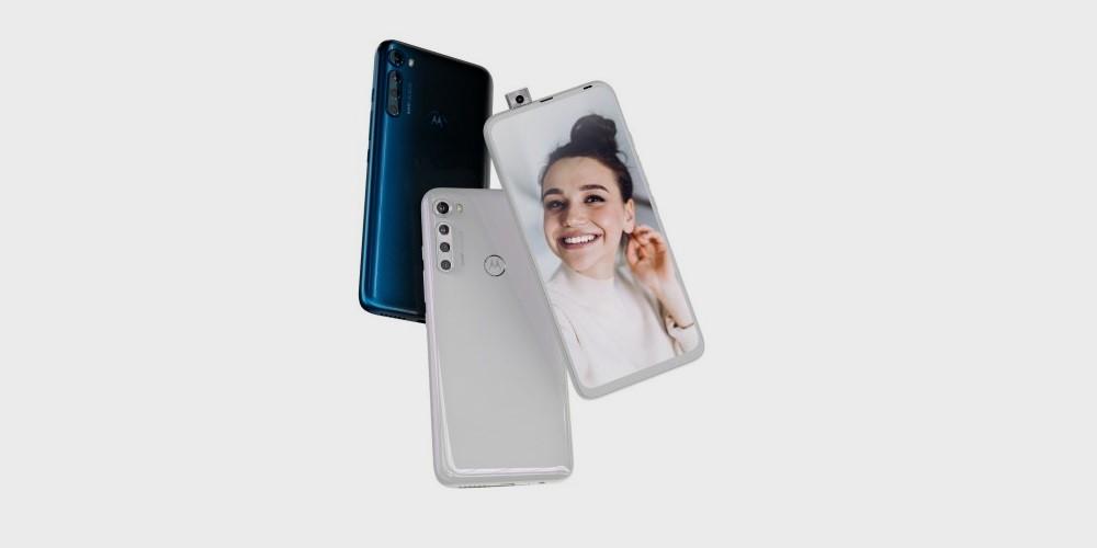Motorola One Fusion+, un gama media que esconde la cámara y cuida la batería 29