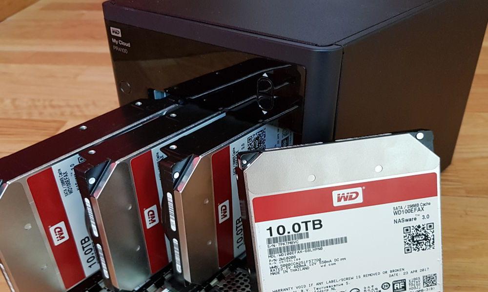 www.muycomputer.com