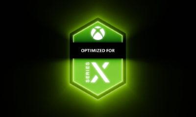 Optimizado para Xbox Series X: así quiere Microsoft marcar la diferencia 43