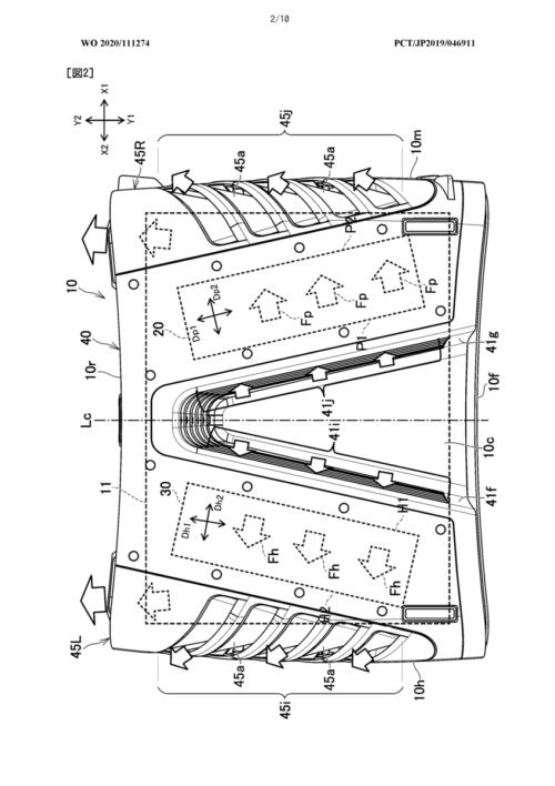 PS5 utiliza seis ventiladores