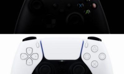 PS5 frente a Xbox Series X: más allá del hardware 8