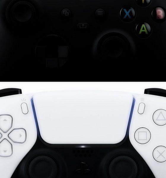PS5 frente a Xbox Series X: más allá del hardware 81