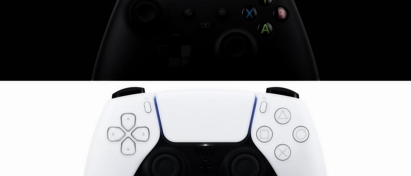 PS5 frente a Xbox Series X: más allá del hardware 29