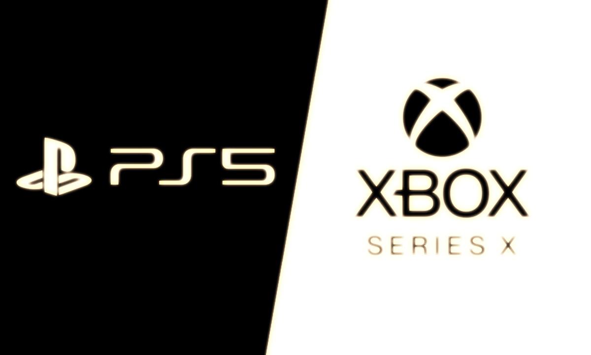 PS5 frente a Xbox Series X: más allá del hardware 32