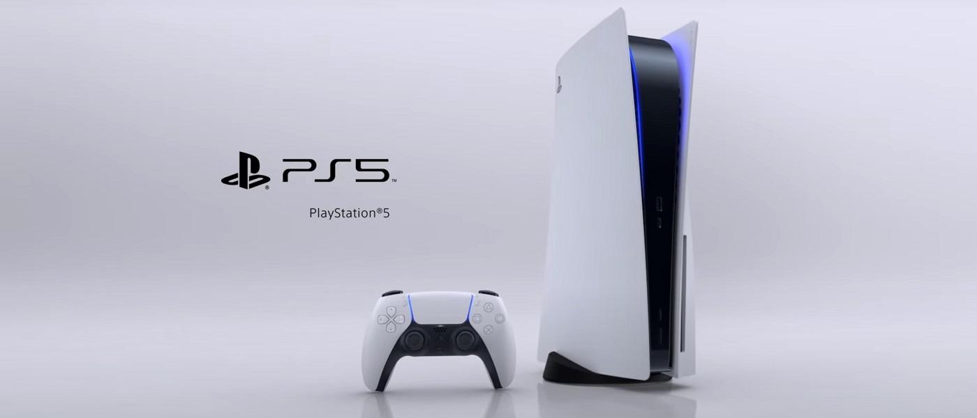 Sony presenta PS5 y confirma dos versiones, una digital y otra con unidad óptica 29