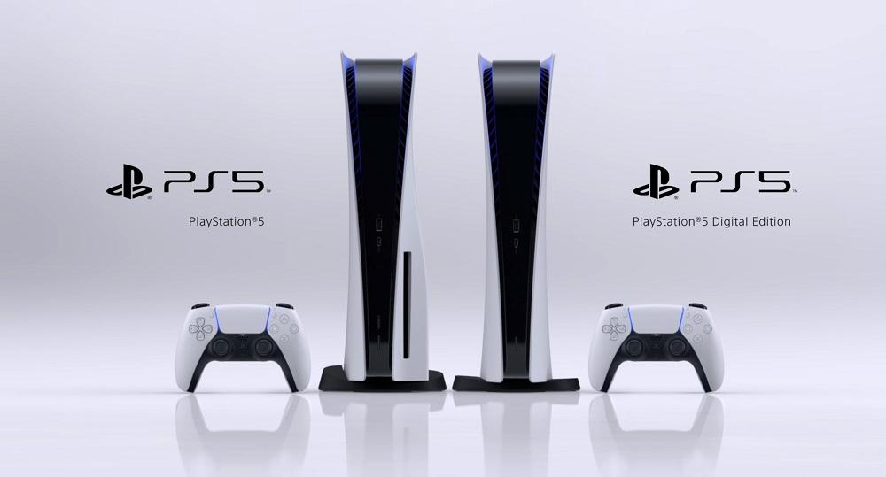 ¿Qué debería tener un PC para estar al nivel de PS5? 33