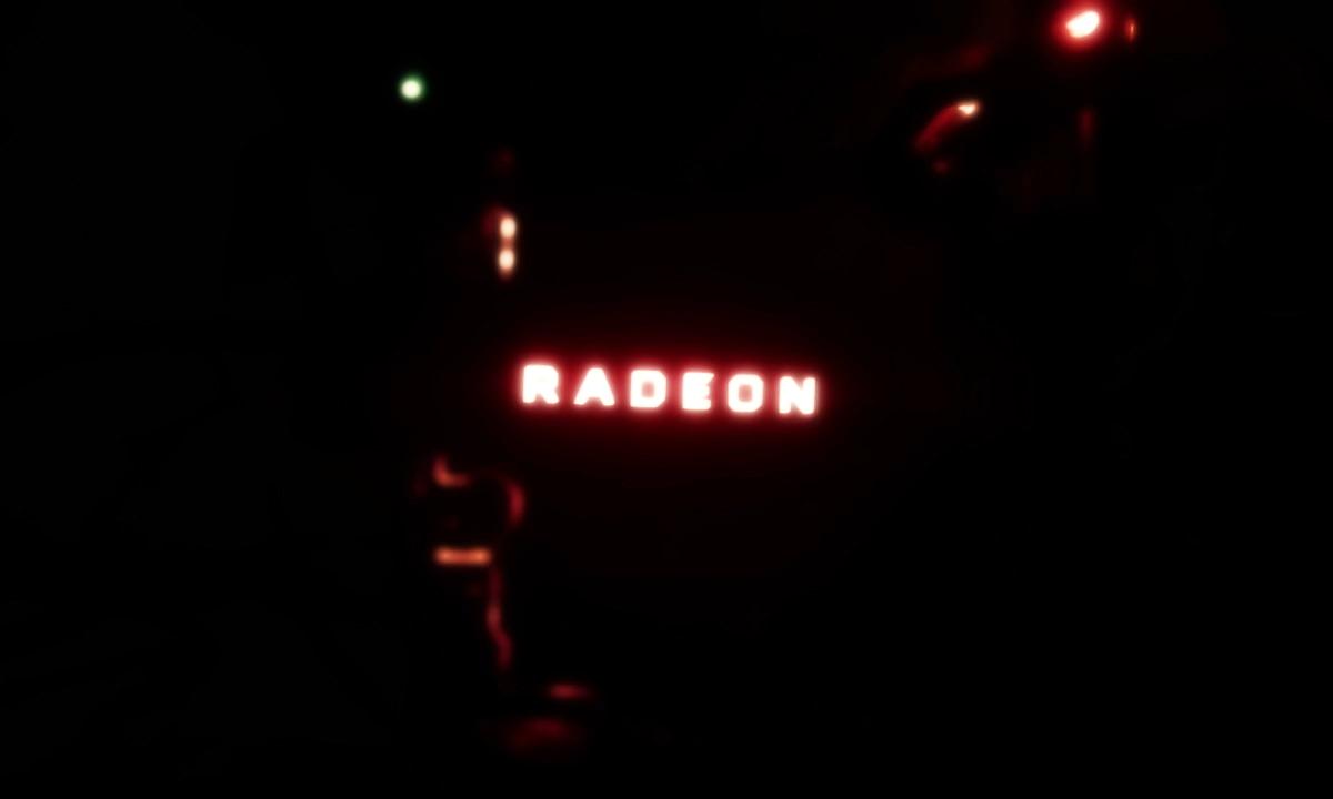 AMD confirma que RDNA 2 llegará primero a PC: veremos su potencial antes de la llegada de PS5 y Xbox Series X 27