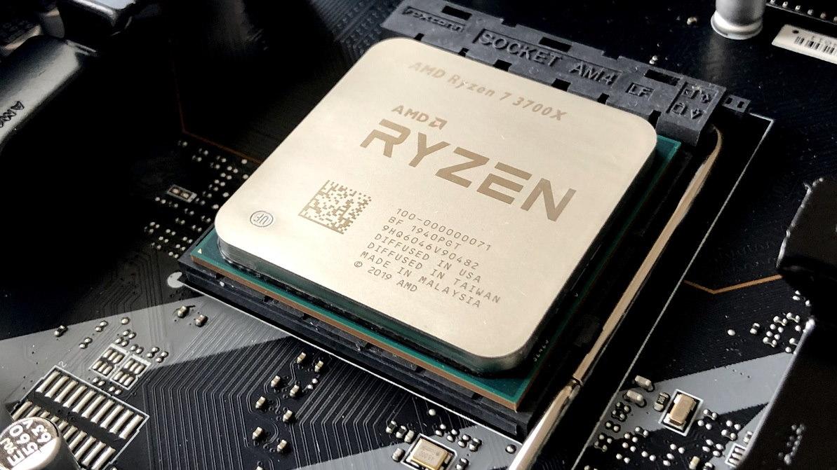 Cinco procesadores baratos que vale la pena comprar 32