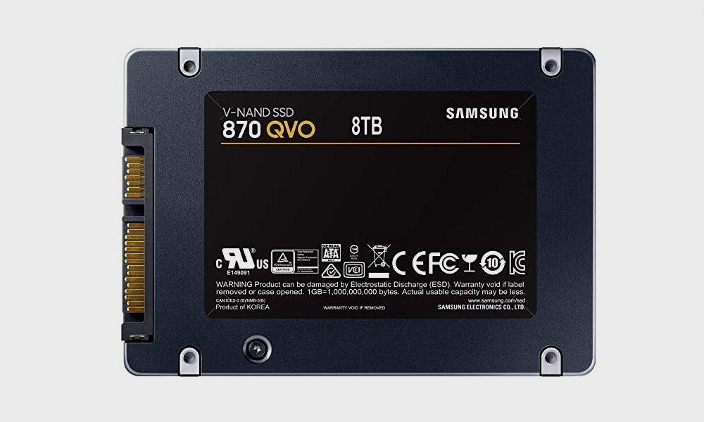 Samsung 870 QVO de 8 TB (1)