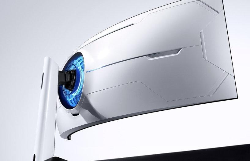 Samsung Odyssey G9, un lujo asiático para jugadores con gran presupuesto 35