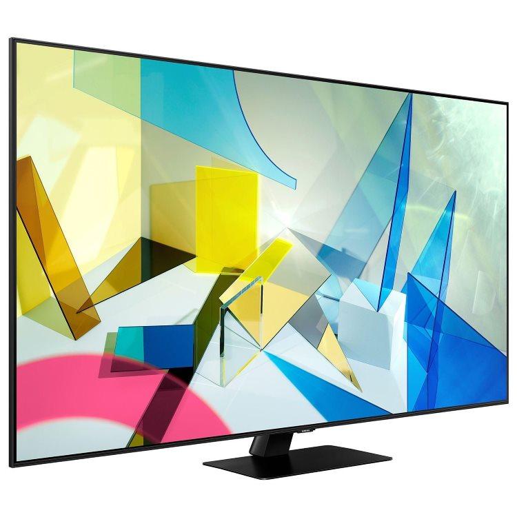 Guía para comprar un buen televisor en 2020 48