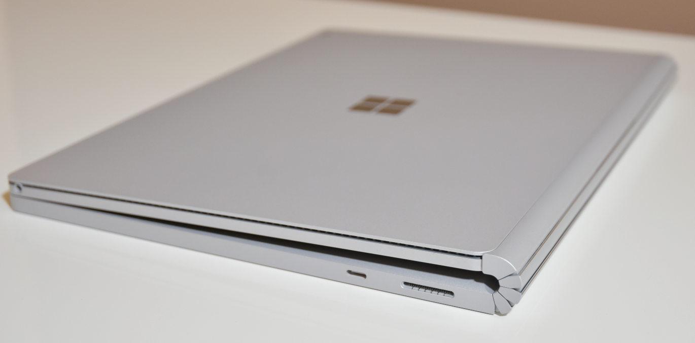 Microsoft Surface Book 3: un dispositivo único, potente y versátil 39