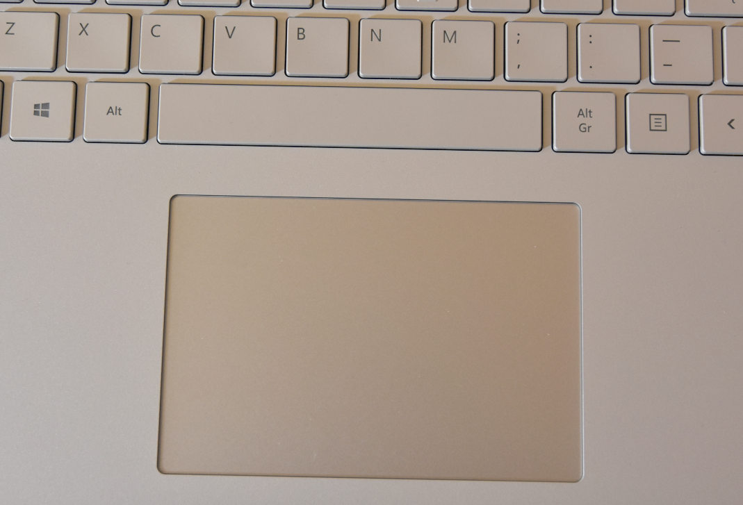 Microsoft Surface Book 3: un dispositivo único, potente y versátil 56