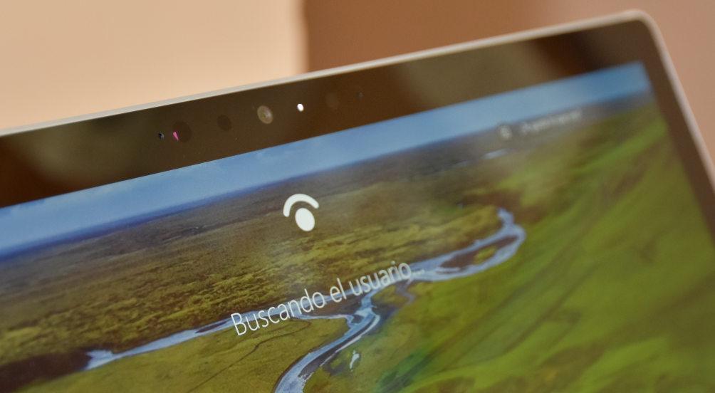 Microsoft Surface Book 3: un dispositivo único, potente y versátil 61