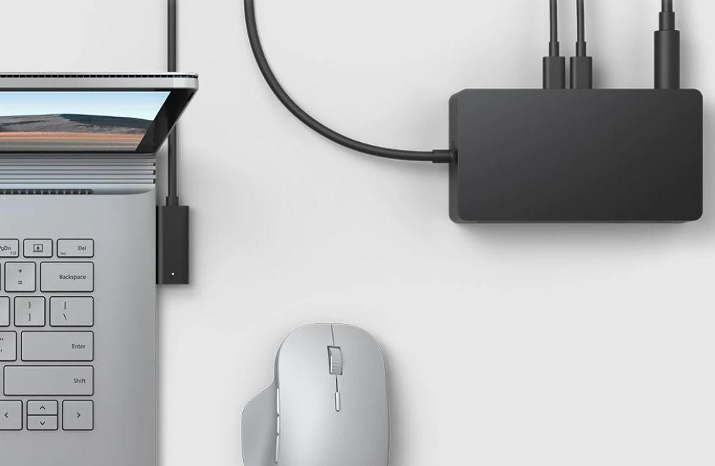 Microsoft Surface: dispositivos que han revolucionado la movilidad 60