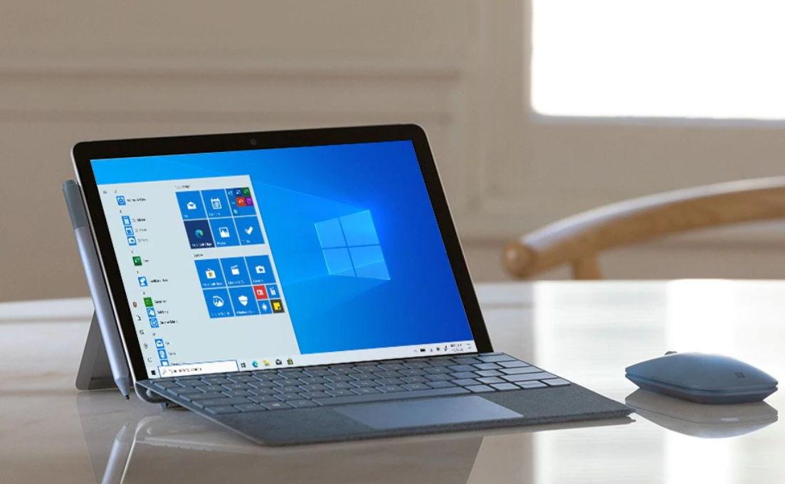 Microsoft Surface: dispositivos que han revolucionado la movilidad 38