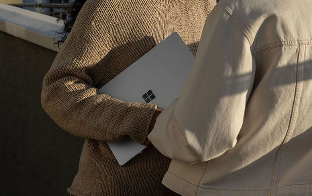 Microsoft Surface: dispositivos que han revolucionado la movilidad 46