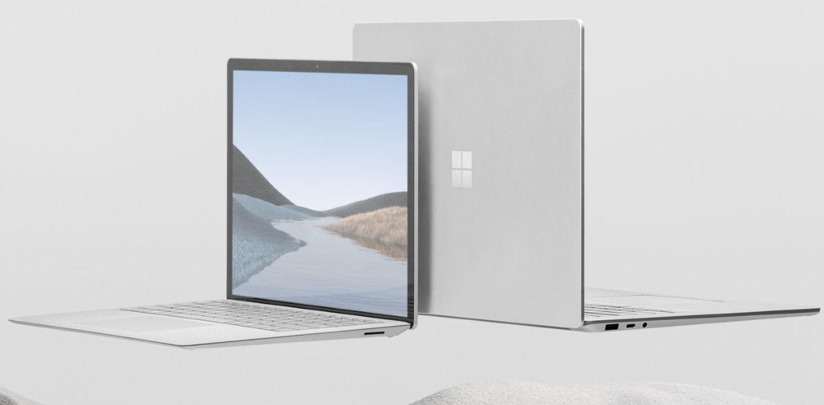 Microsoft Surface: dispositivos que han revolucionado la movilidad 44
