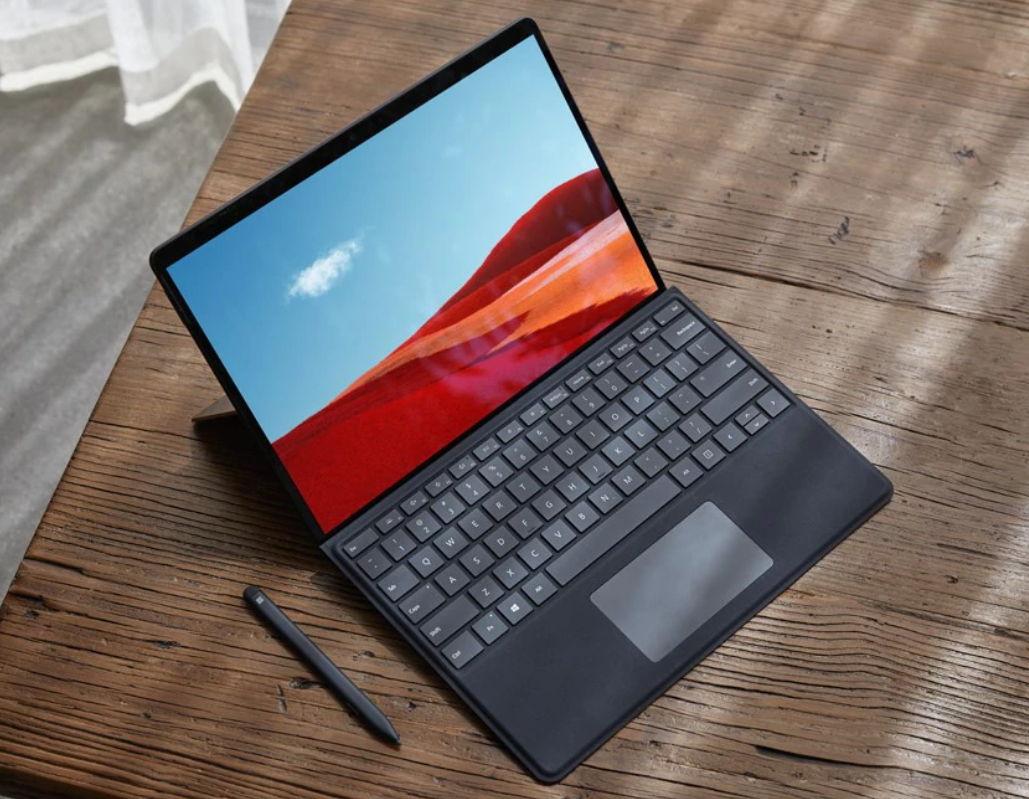 Microsoft Surface: dispositivos que han revolucionado la movilidad 50