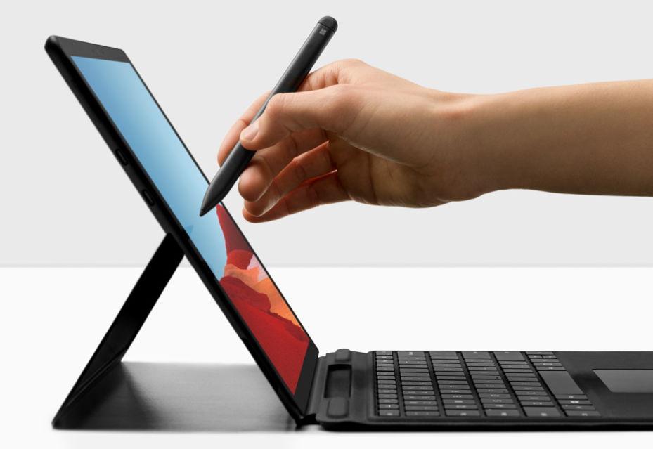 Microsoft Surface: dispositivos que han revolucionado la movilidad 48