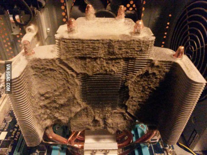 Todo lo que debes saber para mantener bajo control la temperatura del PC 37