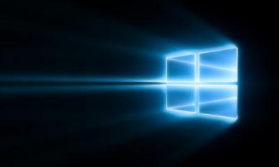 Windows 10 todavía permite retrasar las actualizaciones, pero tienes que trastear con el registro 38