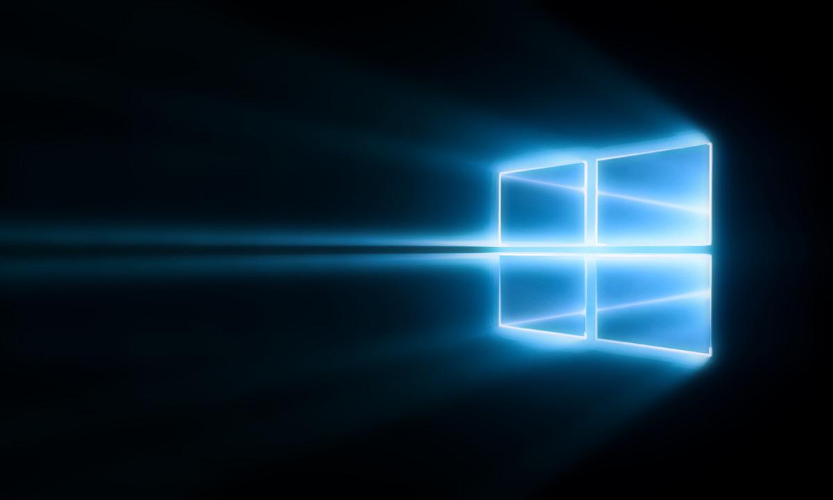 Windows 10 mejorará el rendimiento de la GPU bajo WDDM 2.7 29