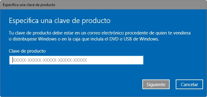 ¿Quieres Windows 10 2004 gratis? Si eres usuario de Windows 7 u 8 es tan sencillo como siempre 33
