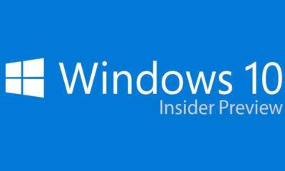 Windows 10 priorizará la calidad sobre la frecuencia de actualización 38