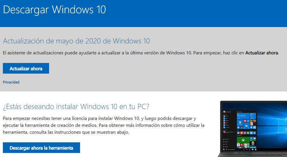 Cómo instalar Windows y Linux en el mismo equipo 31