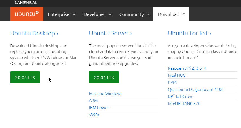 Cómo instalar Windows y Linux en el mismo equipo 53