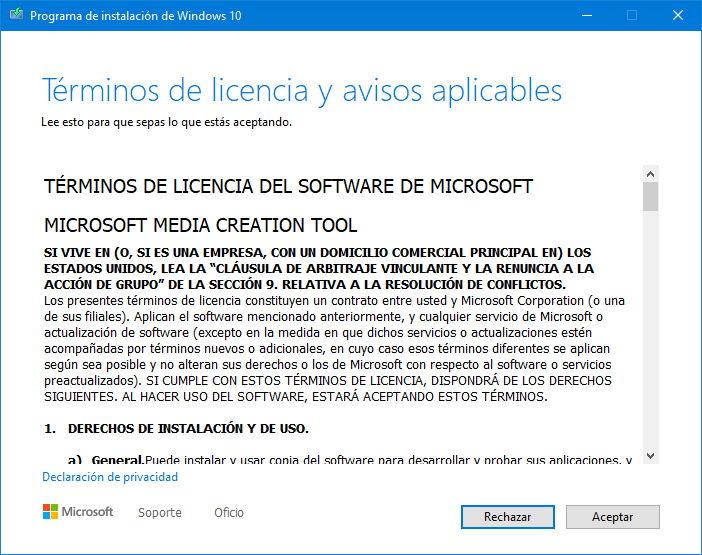 Cómo instalar Windows y Linux en el mismo equipo 33