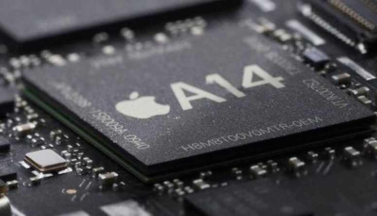 Apple abandonará Intel y anunciará sus propios procesadores ARM en la WWDC20 31