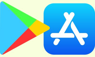 Brad Smith tira de las orejas a Apple y Google por sus tiendas de apps