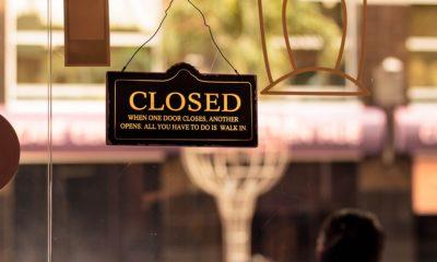Las tiendas de Microsoft echarán el cierre