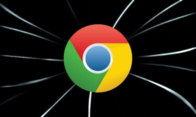 enlaces profundos de chrome