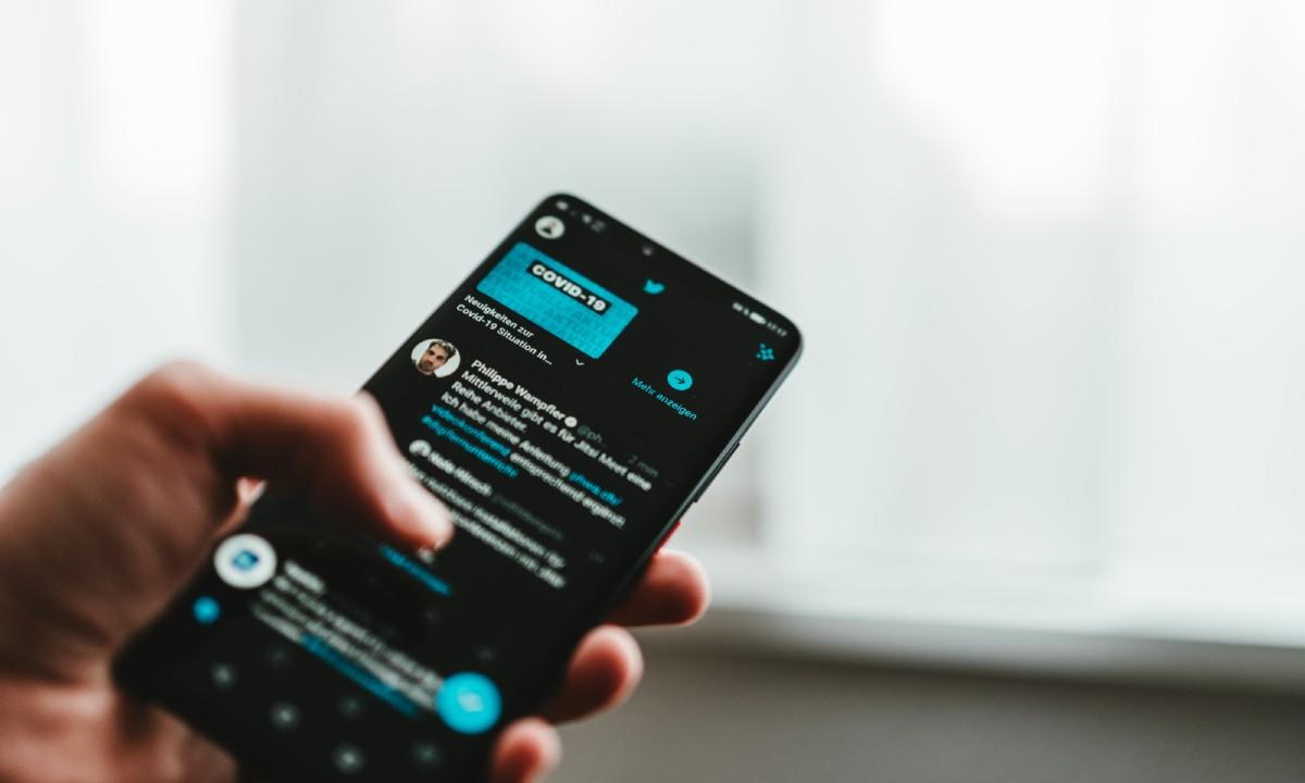 La verificación de Twitter volverá con algunos cambios 31