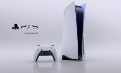 Nuestros lectores hablan: el diseño de PS5 ya es definitivo, ¿te ha gustado? 81