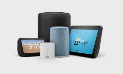 Diez dispositivos Amazon con los que disfrutarás de un verano redondo 44