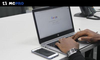 demanda colectiva contra Google