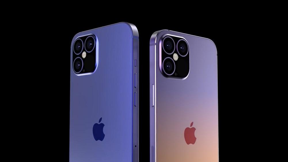 El iPhone 12 no llegará hasta octubre de 2020 31