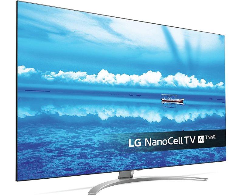Guía para comprar un buen televisor en 2020 44