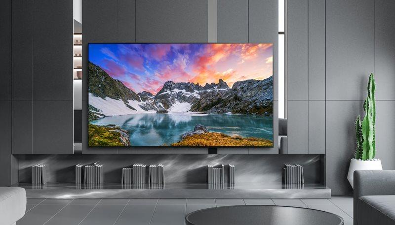 Guía para comprar un buen televisor en 2020 50