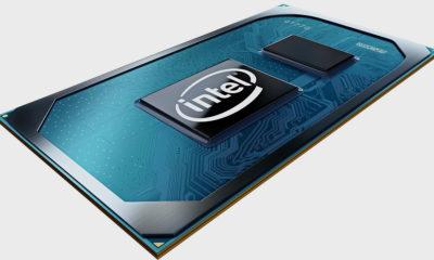 Intel quiere que nos olvidemos de los benchmarks y que valoremos los procesadores como plataformas 6