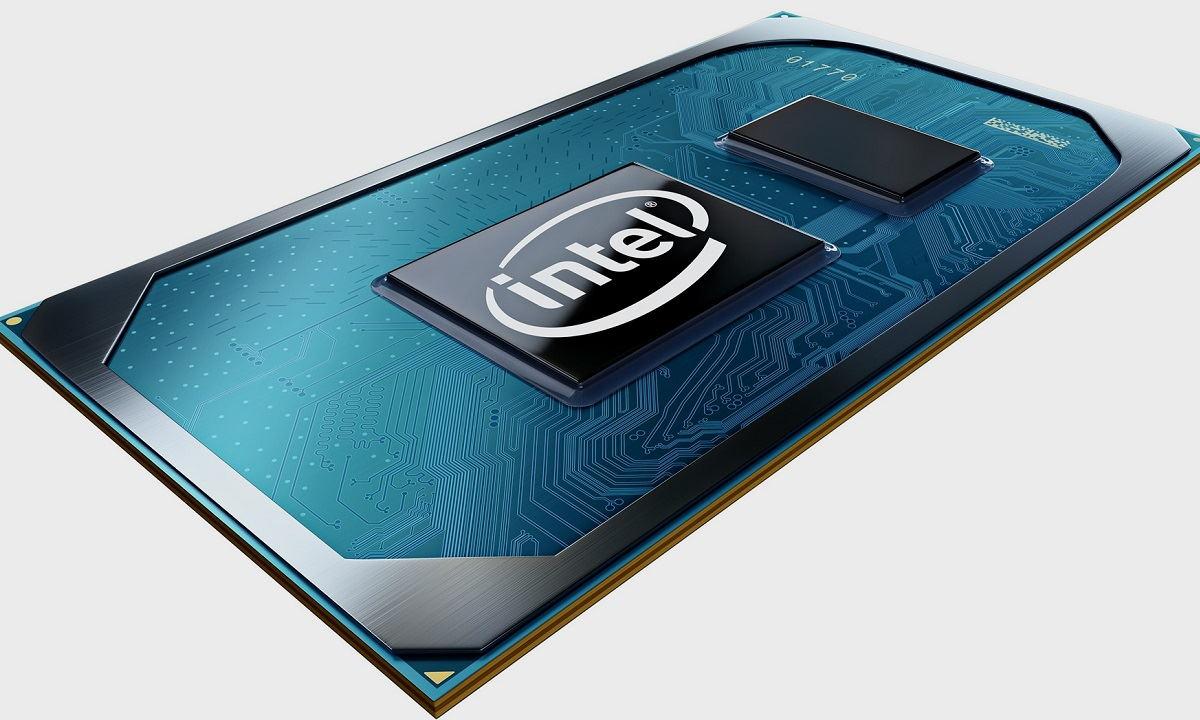 Intel quiere que nos olvidemos de los benchmarks y que valoremos los procesadores como plataformas 30