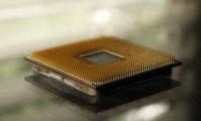 procesadores baratos