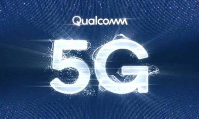 Nuevo Qualcomm Snapdragon 690, el 5G para todos los públicos 36