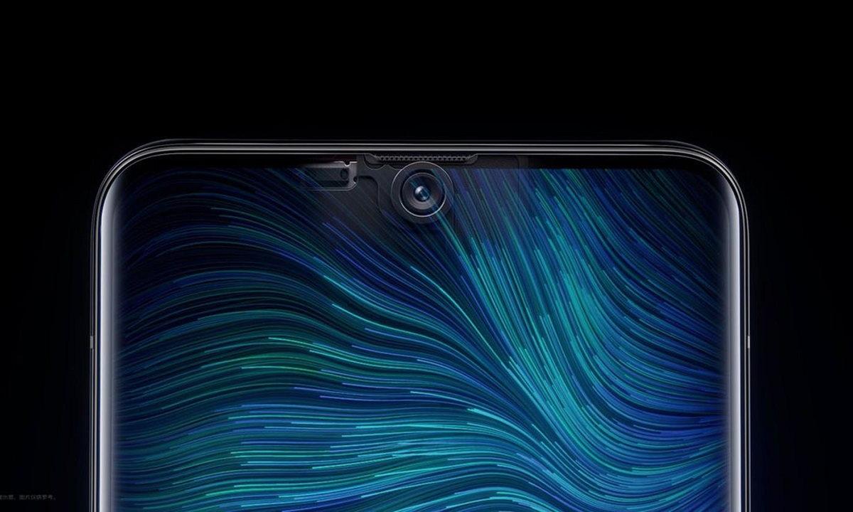 smartphones todo pantalla de verdad